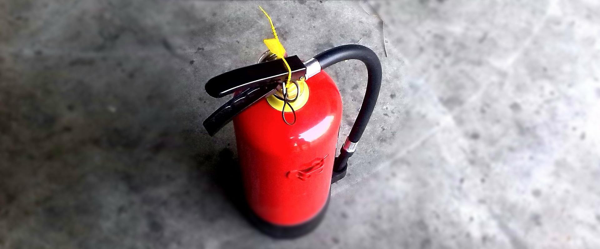 equipamentos segurança construção